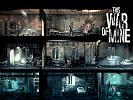 This War of Mine - War Child Charity DLC - screenshot #1