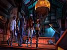 Tales from the Borderlands - Episode 2: Atlas Mugged - screenshot #7