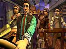 Tales from the Borderlands - Episode 2: Atlas Mugged - screenshot #4