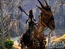 Dragon Age: Inquisition - Jaws of Hakkon - screenshot