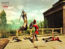 Assassin's Creed Chronicles: India - screenshot #9