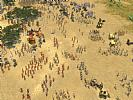 Stronghold Crusader 2: The Emperor and The Hermit - screenshot