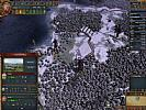 Europa Universalis IV: Common Sense - screenshot