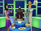 The Sims 4: Luxury Party Stuff - screenshot