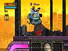 Tembo the Badass Elephant - screenshot