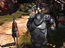 King's Quest - Chapter 1: A Knight to Remember - screenshot