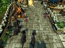 Dungeons 2 - A Chance of Dragons - screenshot #3