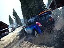 DiRT Rally - screenshot #3
