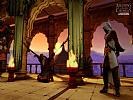 Assassin's Creed Chronicles: India - screenshot #4