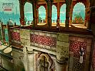 Assassin's Creed Chronicles: India - screenshot #2