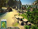 Tropico 5: T-Day - screenshot