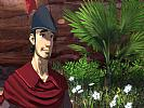 King's Quest - Chapter 3: Once Upon a Climb - screenshot