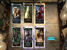The Elder Scrolls: Legends - screenshot