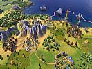 Civilization VI - screenshot #8