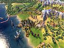 Civilization VI - screenshot #7