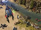 Halo Wars 2 - screenshot