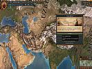 Europa Universalis IV: Rights of Man - screenshot