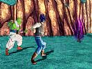 Dragon Ball Xenoverse 2 - screenshot #12