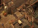 Shadow Tactics: Blades of the Shogun - screenshot #11
