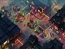 Shadow Tactics: Blades of the Shogun - screenshot #8