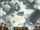 Shadow Tactics: Blades of the Shogun - screenshot #6