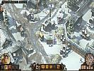 Shadow Tactics: Blades of the Shogun - screenshot #5