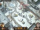 Shadow Tactics: Blades of the Shogun - screenshot #4