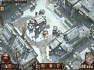 Shadow Tactics: Blades of the Shogun - screenshot #3