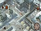 Shadow Tactics: Blades of the Shogun - screenshot #1
