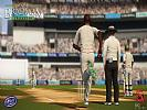 Don Bradman Cricket 14 - screenshot