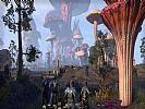 The Elder Scrolls Online: Morrowind - screenshot
