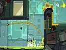 Splasher - screenshot #13