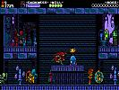 Shovel Knight: Specter of Torment - screenshot #4
