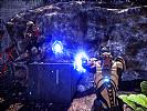 Mass Effect: Andromeda - screenshot #10
