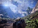 Mass Effect: Andromeda - screenshot #7
