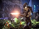 Mass Effect: Andromeda - screenshot #3