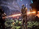 Mass Effect: Andromeda - screenshot #2