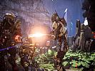 Mass Effect: Andromeda - screenshot #1