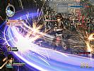 Samurai Warriors: Spirit of Sanada - screenshot