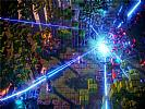 Nex Machina - screenshot