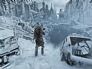 Metro Exodus - screenshot #6
