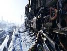 Metro Exodus - screenshot #2