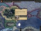 Hearts of Iron IV: Death or Dishonor - screenshot