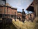Wild West Online - screenshot #9