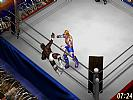 Fire Pro Wrestling World - screenshot #16