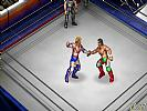 Fire Pro Wrestling World - screenshot #10