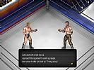 Fire Pro Wrestling World - screenshot #9