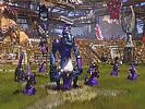 Blood Bowl II - Official Expansion - screenshot