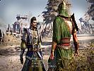 Dynasty Warriors 9 - screenshot #3