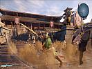 Dynasty Warriors 9 - screenshot
